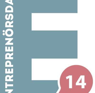 Entreprenörsdagen 2014