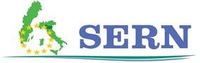 SERNlogo